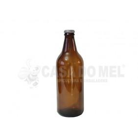 Garrafa Cerveja 600ml